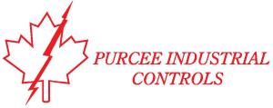 Purcee Industrial Controls