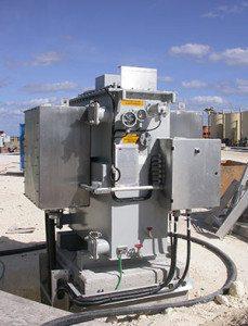 Small / Medium Power Transformers – Up to 30 MVA @ 145KV