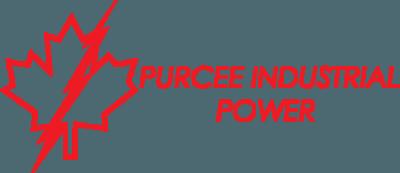 Purcee Industrial Power